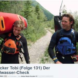 checker-tobi 1