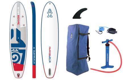 2019 Board 2D Inflatable Set ZenLite Full 11 2-x31- iGO 720x