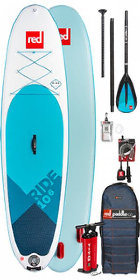 RPC-10-6-SUP-Package-19-2.150x300