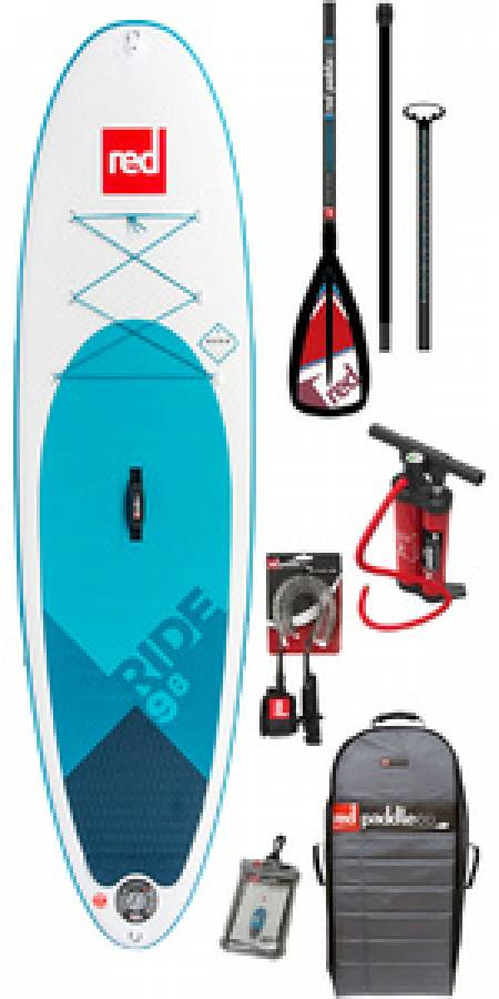 Red-Paddle-Co-98-Ride-Air-SUP-Board-Package-Image-Old-Package.150x300