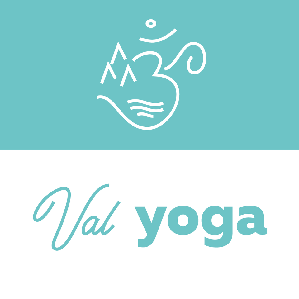ValYoga Logo Web Box 1200x1200 preview