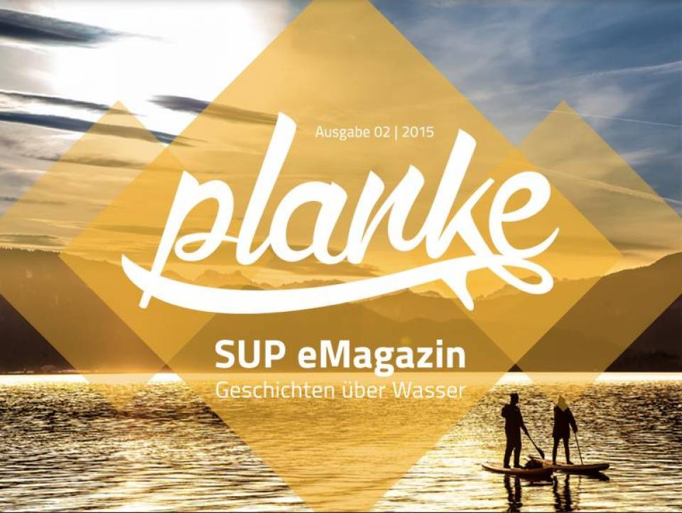 planke cover